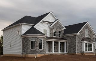 Do I Really Need a New Construction Home Inspection?