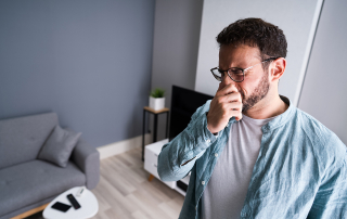 Does My Home Need to be Screened for Mold?