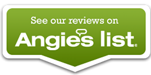Angie's List Reviews for 1st Choice Home Inspections