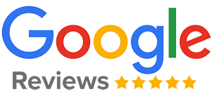 Google Reviews for 1st Choice Home Inspections