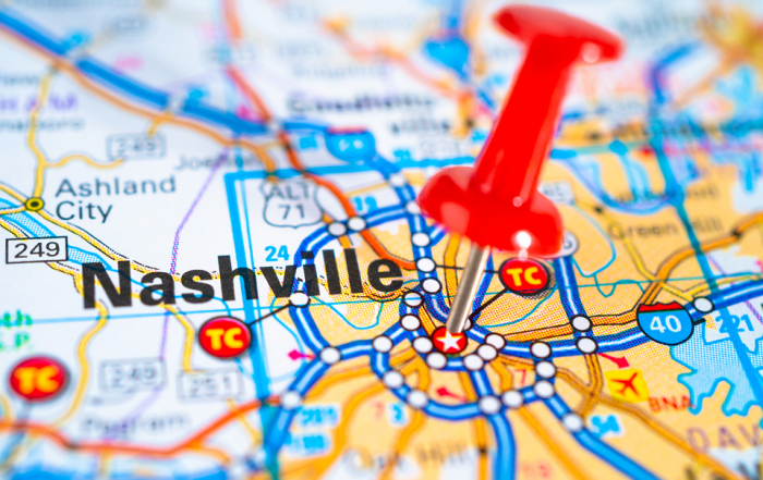 Nashville Home Inspector Services | 1st Choice Home Inspections